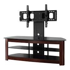 inch tv stand for home theater home design ideas 70 inch tv stand for home theater