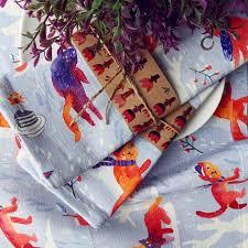 <b>полотенце с авторским</b> принтом в подарок | Ремесла, Идеи ...