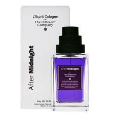 Fragrancebuy.ca — <b>The Different Company</b> | Buy Niche Perfume In ...