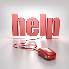 help, reduce, time, call center, autodemo, demo