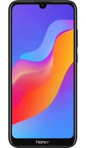 Купить <b>Смартфон Honor 8A</b> Prime Полночный черный по ...