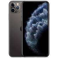 Купить iPhone в интернет-магазине М.<b>Видео</b>, низкие цены ...