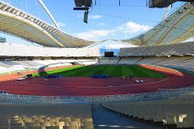 2006–07 UEFA <b>Champions</b> League - Wikipedia