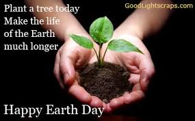 Earth Day Quotes. QuotesGram via Relatably.com