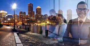home prssa come join us in boston