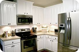 Lowes Custom Kitchen Cabinets Kitchen Cabinets Lowes Or Home Depot