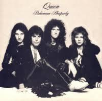 Bohemian Rhapsody — Википедия