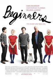 REDEMPTIO SEHNSUCHT: BEGINNERS - FILM REVIEW (2010 - Directed by ... via Relatably.com