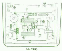 1995 buick century wiring diagram 1995 wiring diagrams
