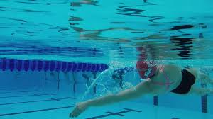 Swimming Strokes | Chose the right stroke for you and nail it!