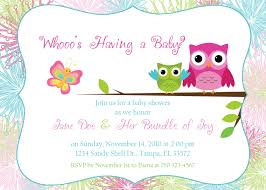 hp baby shower invitation templates com template baby shower invitations templates editable baby shower