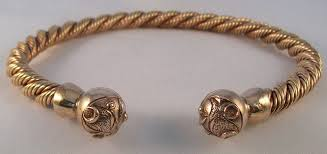 Image result for torc