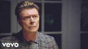 <b>David Bowie - The</b> Stars (Are Out Tonight) (Official Video) - YouTube