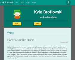 github d3moid udacity frontend p2 online resume udacity project preview online resume