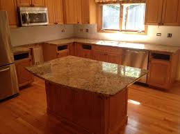 Granite Tile Kitchen Granite Tile Countertop Design Ideas Modern Kitchen 2017