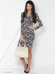 "Платье ""<b>луч</b>"" <b>Alina</b> Assi 2269579 в интернет-магазине Wildberries.ru"