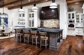 rustic industrial decor contemporary kitchenjpg decorjpg medium