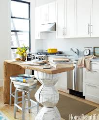 Apt Kitchen Studio Apartment Kitchen Ideas