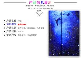 Original Case Cover For 11.6 inch <b>Chuwi</b> Ubook Tablet PC for ...
