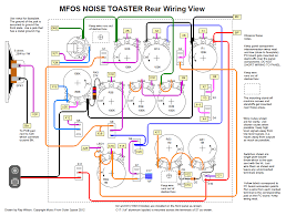 noisetoasterwiring3 gif front panel template
