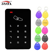 5YOA Official Store - Amazing prodcuts with exclusive discounts on ...