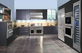 modern kitchen setup:  images about modern kitchens on pinterest modern home bar contemporary interior design and modern kitchen cabinets