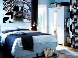 beautiful black and blue bedroom on bedroom with light blue and black ideas black blue bedroom