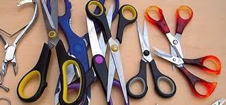Помощь в <b>оформлении</b> сертификата на <b>ножницы</b> – услуги ...
