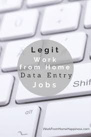 17 best ideas about online work from home online legitimate online data entry jobs gigs