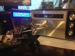 portable pandora radio research destroy 20150917 073908 6064 20150917 073847 20150917 073811 20150914 200035