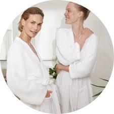 Oysho: Тенденции женской моды осень-зима 2020