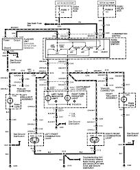 isuzu ftr wiring diagram isuzu wiring diagrams