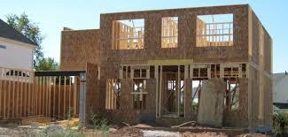 Build Home Design Impressive Home Plans House Building Plans Home        House Plans Vastuemi Calculatorhome Planarchitectsbuilding Planshouse Designsinteri India Build Home Design Plan Home Plans