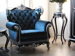 china blue amber series classic home furniture sofa ba 1106 a blue furniture