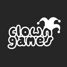 Android Apps by <b>Clown</b> Games on Google Play