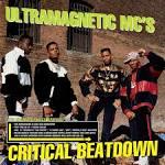 Critical Beatdown [Re-Issue]