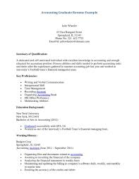 resume cover letter for new graduates dental assistant sample resume cover letter for new graduates dental assistant sample examples letters happytom cover letter for clinical