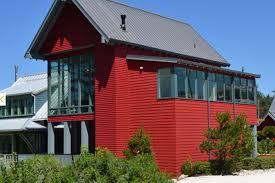 Bedroom House Plans   Houseplans comSignature Cottage Exterior   Front Elevation Plan       Houseplans com