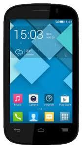 Купить смартфон Alcatel ONETOUCH POP C2 4032D ...