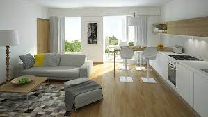 4 furniture layout floor plans for a small apartment living room apartment furniture layout