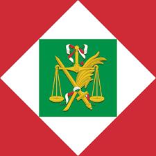 République italienne