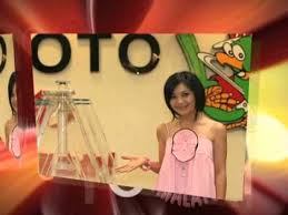 Popular Videos   Sports Toto  amp  Malaysia   YouTube