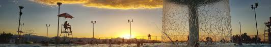 employment opportunities draper city ut official website sunset gazebo mountain
