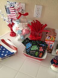 17 best images about ^^^4th of ^^^ red white 17 best images about ^^^4th of ^^^ red white blue 4th of desserts and 4th