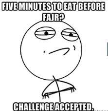 ramadan-islam-muslim-best-funny-memes-3 | Heavy.com via Relatably.com