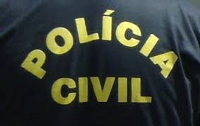 Resultado de imagem para policia civil fotos