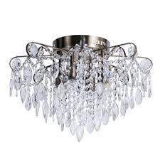 Люстра <b>Arte Lamp A1660PL</b>-<b>4AB</b> EMILIA - купить люстру по цене ...