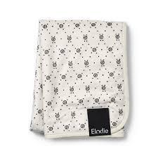 <b>Elodie плед Velvet</b> - Monogram: 30320124548NA, 2 990 руб ...