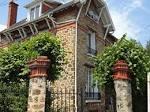 Achat et vente de maison Ermont (95120) - AVIS -Immobilier