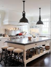 lighting ideas with vintage black kitchen double pedant light fixtures on lighting antique kitchen lighting fixtures